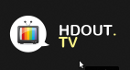 HDOut.TV/
